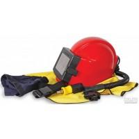 Шлем пескоструйщика Comfort