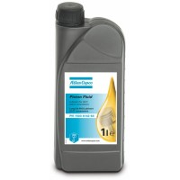 ATLAS COPCO PISTON FLUID 1 ЛИТР