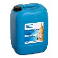ATLAS COPCO ROTO-XTEND DUTY FLUID 5 Л