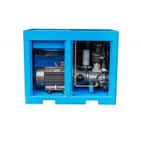 Винтовой компрессор CrossAir CA-1.7/8-GA
