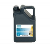 ATLAS COPCO PISTON FLUID 5 ЛИТР