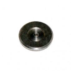 Клапан С412М.02.00.009 для компрессоров К1, К11, К12, К29, КВ7, С412