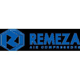 Винтовые компрессоры Remeza