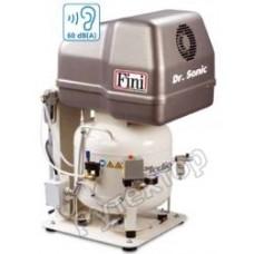 DR.SONIC 320-50V-ES-3M
