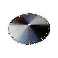 Диск алмазный к нарезчику швов d-350 (бетон)
