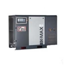K-MAX 11-08 ES