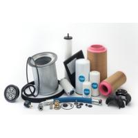 Наборы для сервисного обслуживания винтовых электрических компрессоров Атлас Копко