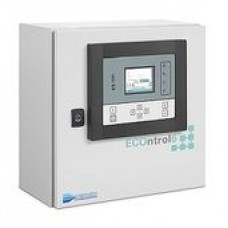 Система центрального управления Сeccato ECOntrol 6