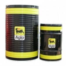 Компрессорное масло Agip DICREA (для компрессоров АВАС)