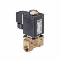 Соленоидные (электромагнитные) клапаны для компрессоров