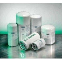 Ловушки-сепараторы фильтров MANN+HUMMEL