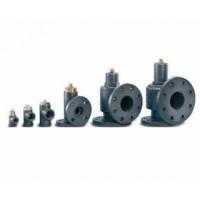 Клапаны минимального давления VMC
