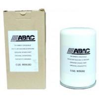 Воздушные фильтры для компрессоров ABAC