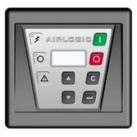 Блок управления (регулятор) Сeccato AIRLOGIC
