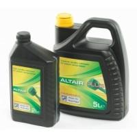 Компрессорное масло Altair (для поршневых компрессоров Ceccato, Alup и Chicago Pneumatic)