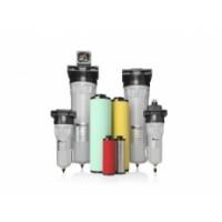 Магистральные фильтры Ceccato (Италия)