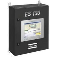 Система центрального управления Atlas Copco ES 130