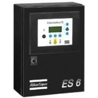 Система центрального управления Atlas Copco ES 6