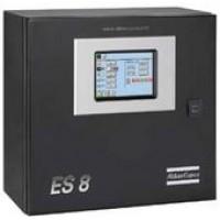 Система центрального управления Atlas Copco ES 8