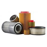 Сервисные наборы для ТО электрических компрессоров DALI