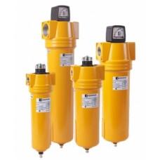 Магистральные фильтры Comprag (Германия) низкого давления