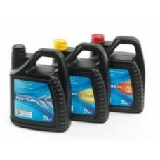 Компрессорное масло Rotair (для винтовых компрессоров Ceccato, Alup и Chicago Pneumatic)