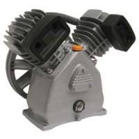 R 4021210070 Блок поршневой АВ 360