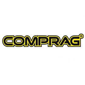 Винтовые компрессоры Comprag