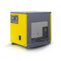 Рефрижераторный осушитель Comprag RDX-18 (+3°С)
