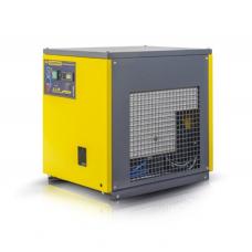 Рефрижераторный осушитель Comprag RDX-12 (+3°С)