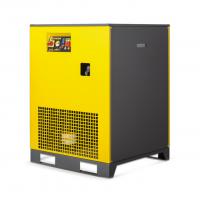 Рефрижераторный осушитель Comprag RDX-360 (+3°С)