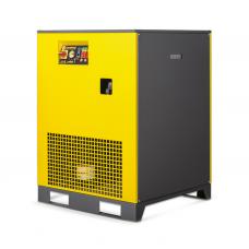 Рефрижераторный осушитель Comprag RDX-150 (+3°С)