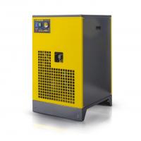 Рефрижераторный осушитель Comprag RDX-41 (+3°С)