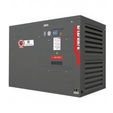 Винтовой компрессор Dalgakiran DVK 125D-7.5