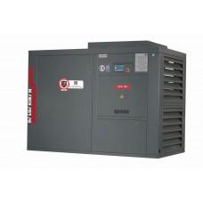 Винтовой компрессор Dalgakiran DVK 150-13