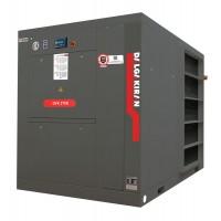 Винтовой компрессор Dalgakiran DVK 270D-13