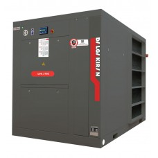 Винтовой компрессор Dalgakiran DVK 270D-7,5