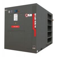 Винтовой компрессор Dalgakiran DVK 340D-13