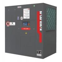 Винтовой компрессор Dalgakiran DVK 40BD-13