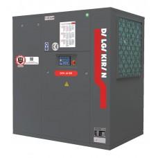 Винтовой компрессор Dalgakiran DVK 40BD-10