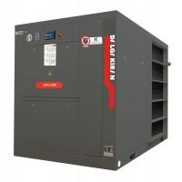 Винтовой компрессор Dalgakiran DVK 430D-13