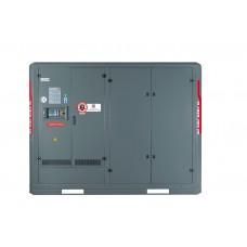 Винтовой компрессор Dalgakiran INVERSYS 315 PLUS -13