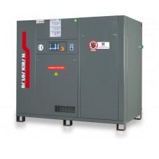Винтовой компрессор Dalgakiran INVERSYS 55 PLUS -10