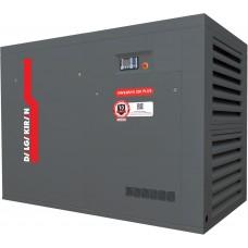 Винтовой компрессор Dalgakiran INVERSYS 200 PLUS -13