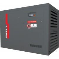 Винтовой компрессор Dalgakiran INVERSYS 250 PLUS -13
