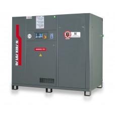 Винтовой компрессор Dalgakiran INVERSYS 75 PLUS -10