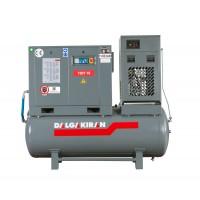 Винтовой компрессор Dalgakiran TIDY 10 - 500L-13 Compact
