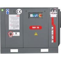 Винтовой компрессор Dalgakiran TIDY 25 -13
