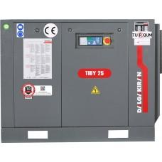 Винтовой компрессор Dalgakiran TIDY 25 -10