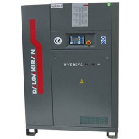 Винтовой компрессор Dalgakiran INVERSYS 18 PLUS -13